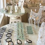 バリ島のシルバーアクセサリーおすすめ店は日本人オーナー