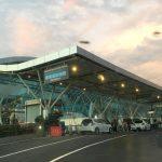 デンパサール空港タクシー 「ボッタクリ」回避方法解説